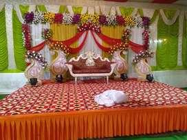 Vikash tent & catering service