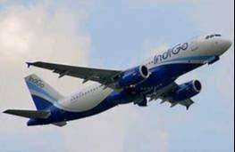 JOBS IN INDIGO AIRLINES APPLY FAST.