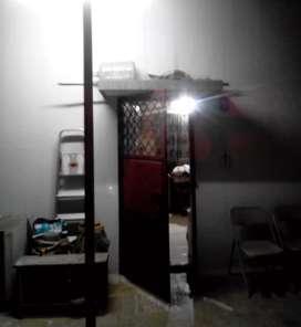 Pent house for sale in Malleshwaram 17th cross