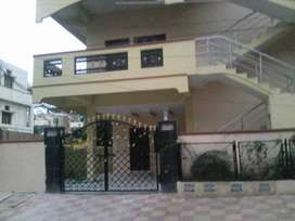 House Near bombay  high way