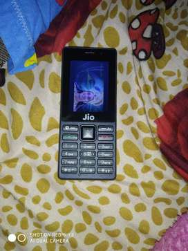 Joi phone good condition