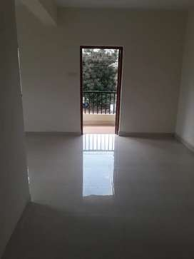 1bhk flat for rent 2yrs old building