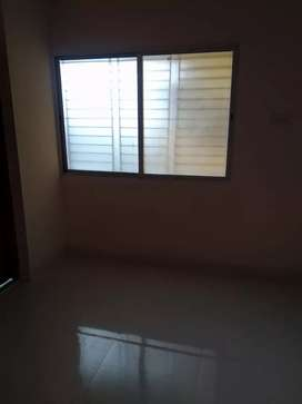 2 BHK individual and independent house available in Prime location