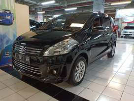 Ertiga GX At 2013 DP min