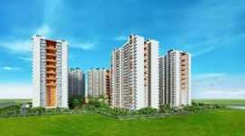 Big space life in Big space with three bhk with all amenities in virar