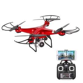 Drone with best hd Camera with remote all assesories  Book drone..32rt