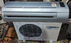 Reasonable price Air Conditioning with warranty