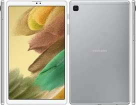 Samsung A7 Lite 3/32 Gb Newsegelbox Sein 1 Th bisa Tt