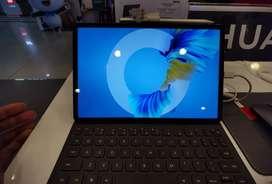 Ready Tablet Huawei Matepad 11 bisa Kredit Gratis M Keyboard
