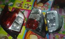 Jual spareprt mobil bebagai jenis baru dan bekas