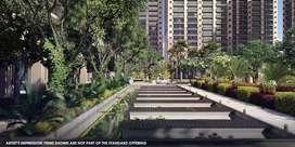 3 BHK Residences at ₹ 92 Lacs Onwards* at Sector 150 Noida Expressway