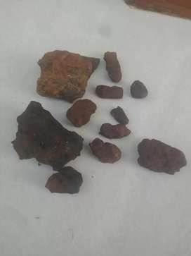 Batu antik penemuan