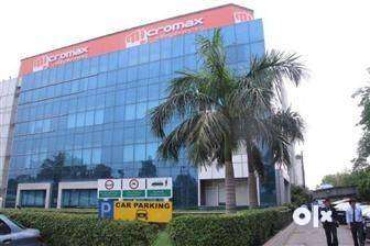 Micromax process hiring for KYC Verification /Data Entry/ Hindi CCE 0