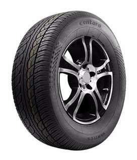 Mahindra XUV Brand New Tyre Shipping to all major Cities