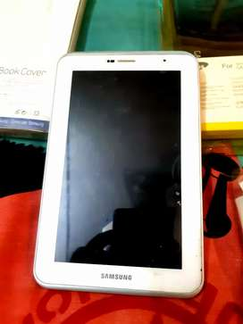 Samsung Tab 2 Excellent Condition