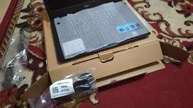 Dell isperion 3480 || Edisi ga cocok