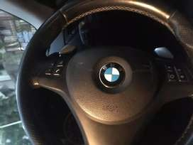 BMW X1 Top Model with Panorama Sunroof