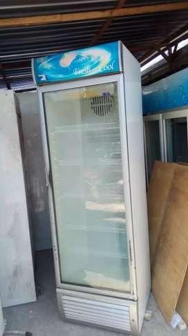 Borongan full rak gondola minimarket