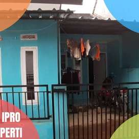 Miliki Rumah Impian Anda Dengan Harga Terjangkau T.45/70 130Jt Aja!!!