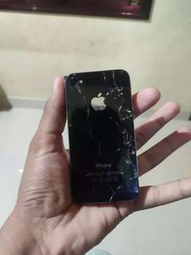 Iphone 4 dead phone