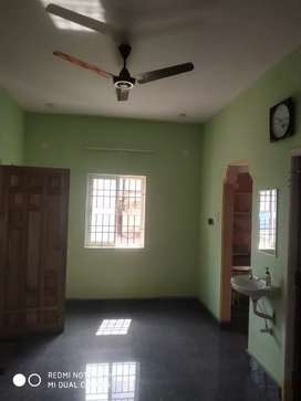 2 BHK new house 24 hours water