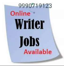 Join Now For Work From Home Free ( Salary: Rs.50,000)