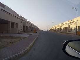 Bahria Homes Ready Villa P27 (with out Key) Area 200 sqft for sale