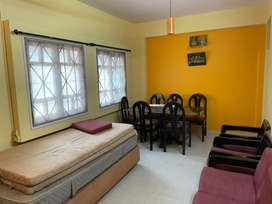 Classic 2 bhk apartment spacious eay access