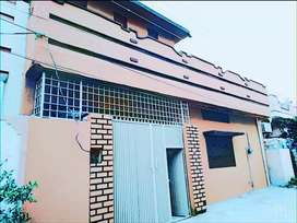 House for rent in TIP Housing Scheme Haripur