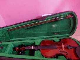Filbert violin good condition