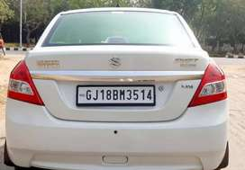 Wick my personal car and family car urgent sale document complete my