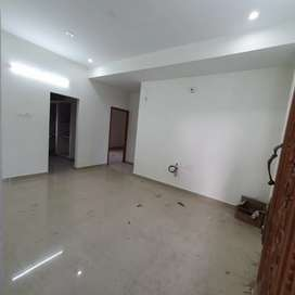 East Facing Brand New 2BHK House for Rent in KK Pudur