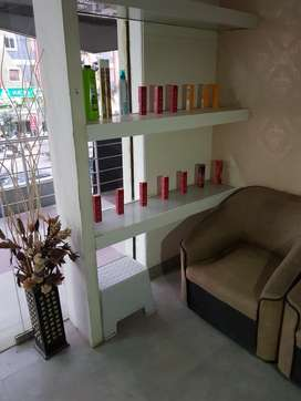 Studio 11 Spa and Salon Franchise for Sale