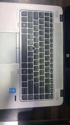 HP.ELITEBOOK 840 G3 6TH GEN WITH 8GB 1TB