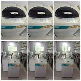 Best 5 year warranty@@ washing machine/fridge/ac @@also available