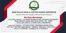Fashion Designer for women garments and online work and product listin