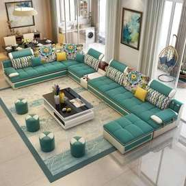 Stores tanveer furniture unit brand new sofa set sells whole price