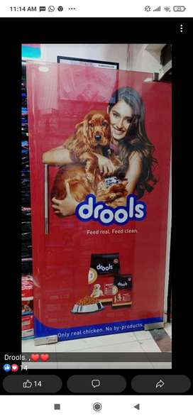 Dog Food Home delivery on discount for Delhi NCR,Ghaziabad and nearby