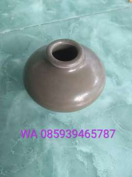 Buli celadon dinasti song