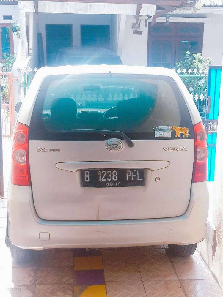 Hynday i20 manual Banjaran 75 Juta #1