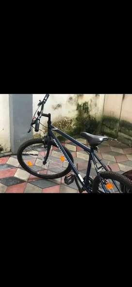 Rockrider ST 20hf for sale