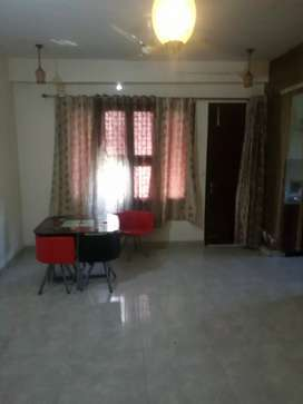 1bhk 2BHK 3BHK 4bhk flats apartments house for rent
