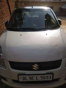 new condition car argent sell