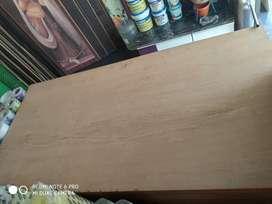 Mahalaxmi plywood