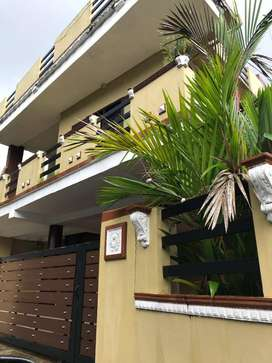 HOSTEL/RENT HOUSE NEAR ALUVA/RAJAGIRI HOSPITAL