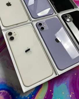 IPHONE X 64GB 256GB  HURRY UP LIMITED STOCK AVAILABLE