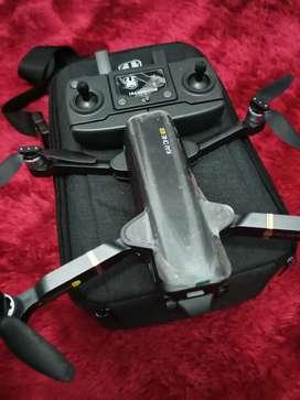 Drone KAI one pro