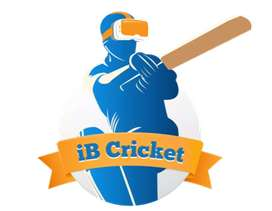 We need assistant for Virtual Cricket Zone