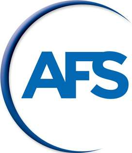 I WANT A SALES EXECUTIVE FOR ALLIED FINANCIAL SERVICE SBP DIVISION