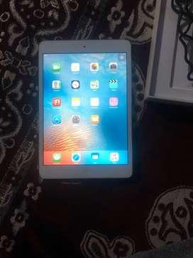ipad mini 16gb fix price 7000/-